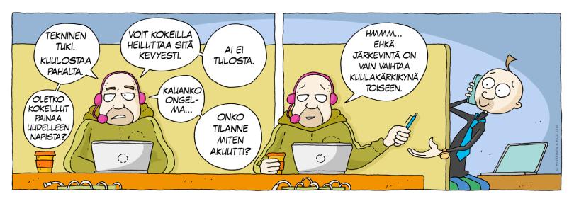 Tekninen Piirtäjä Palkka