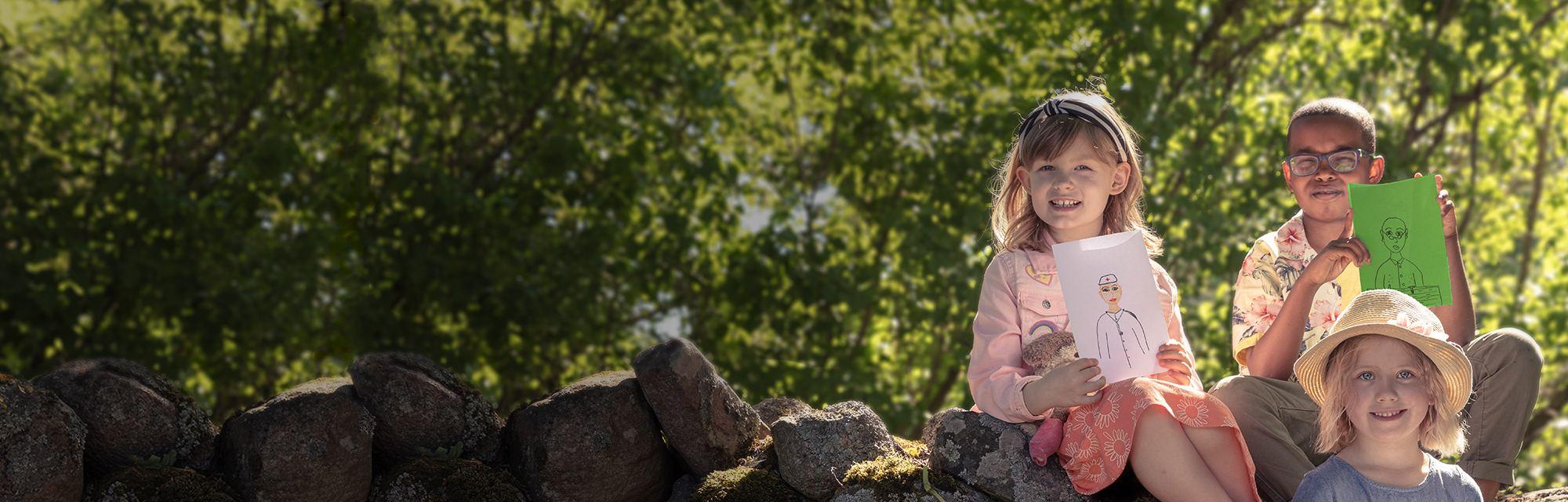 Uusimmat tiedot koronaviruksesta Kanta-Hämeessä: Neljä uutta tautitapausta – kaikkia tartuntaketjuja ei voida jäljittää, SSAB aloittaa yt:t