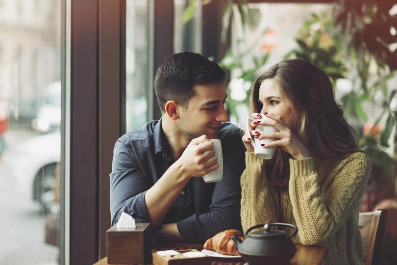Suhde dating sites