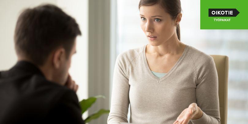 positiivisia dating sites tehokkain dating profiilit